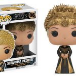 """funko pop vinyl seraphina fantastic beasts 150x150 - Funko announces the complete line from """"Fantastic Beasts and Where to Find Them"""""""
