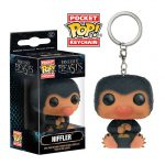 """jpeg 1 150x150 - Funko announces the complete line from """"Fantastic Beasts and Where to Find Them"""""""
