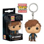 """jpeg 150x150 - Funko announces the complete line from """"Fantastic Beasts and Where to Find Them"""""""