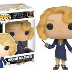 """queenie fantastic beasts funko 150x150 - Funko announces the complete line from """"Fantastic Beasts and Where to Find Them"""""""