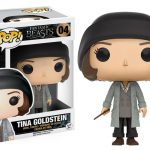 """tina fantastic beasts funko 150x150 - Funko announces the complete line from """"Fantastic Beasts and Where to Find Them"""""""