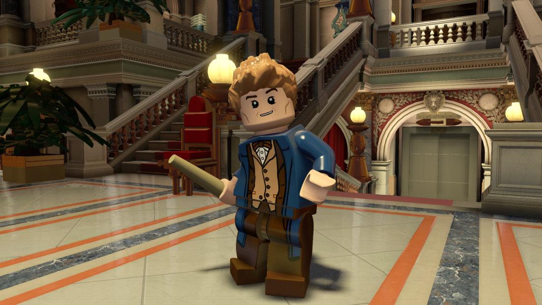 newt_lego_dimensions