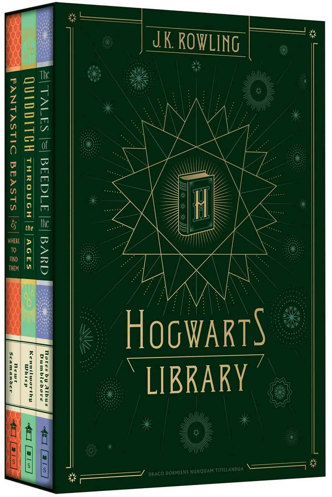 biblioteca-de-hogwarts-box