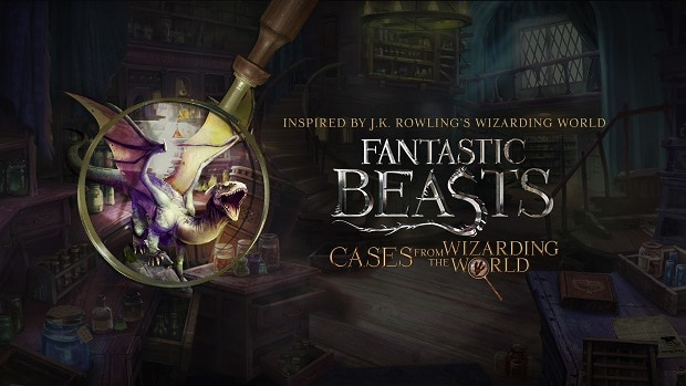 game-fantastic-beasts-1