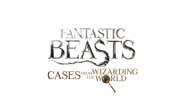 final_logo_fantastic-beasts