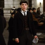"AF Credence 150x150 - Ten brand new stills from ""Fantastic Beasts""!"