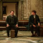 "AF JacobNewt 150x150 - Ten brand new stills from ""Fantastic Beasts""!"
