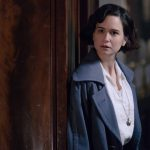 "AF TIna 150x150 - Ten brand new stills from ""Fantastic Beasts""!"