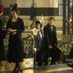 "AF TinaNewt 150x150 - Ten brand new stills from ""Fantastic Beasts""!"