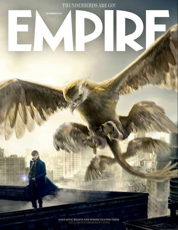 empire-fantastic-beasts1