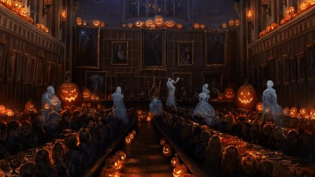 pottermore-halloween-1
