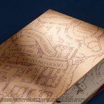 """4 UknPEP0 150x150 - Caderno de anotações com a temática """"Harry Potter"""" é lançado"""