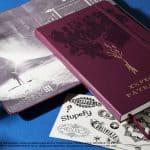 """5 S9bjg4p 150x150 - Caderno de anotações com a temática """"Harry Potter"""" é lançado"""