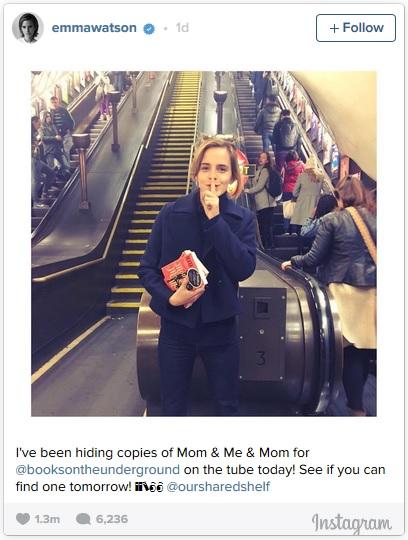 emma-watson_books-instagram2
