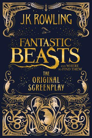 fantastic-beasts_ebook