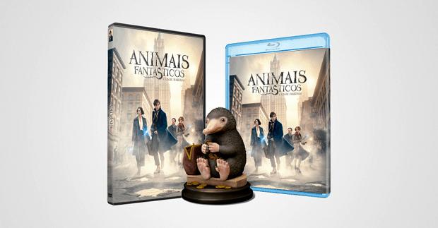 dvd-animais-fantasticos_pelucio