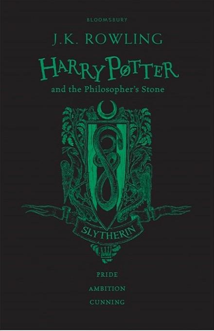 "Potterish.com [Year 18] :: Harry Potter, The Ickabog, Fantastic Beasts, JK Rowling, Daniel, Emma & Rupert POTTERMORE DISCLOSES NEW ""HARRY POTTER AND THE PHILOSOPHER'S STONE"""