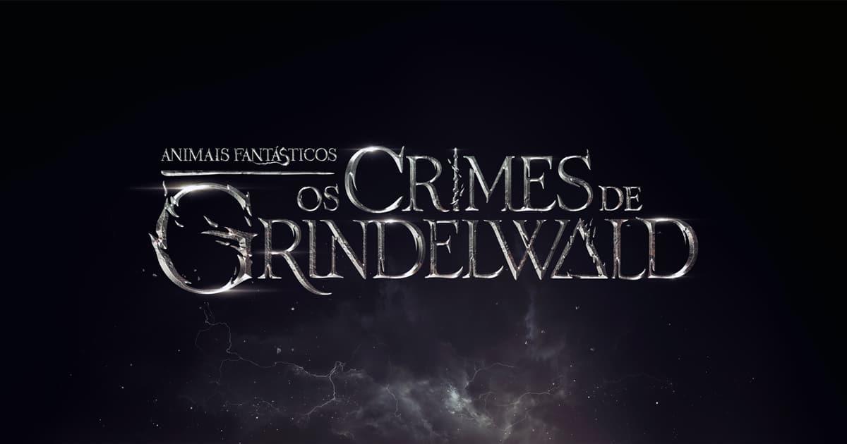 Resultado de imagem para animais fantásticos os crimes de grindelwald