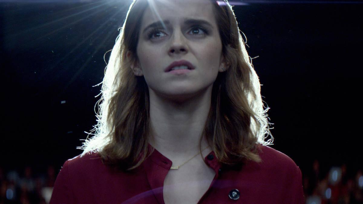 Potterish :: Harry Potter, o Ickabog, Animais Fantásticos e JK Rowling A carreira pós-Potter de Emma Watson