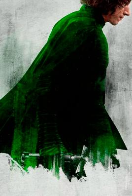 Potterish :: Harry Potter, o Ickabog, Animais Fantásticos e JK Rowling Um Chapéu Seletor em Star Wars