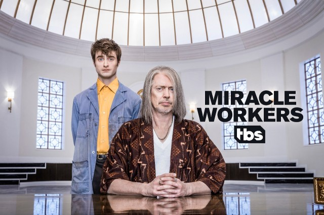 daniel-radcliffe-miracle-workers