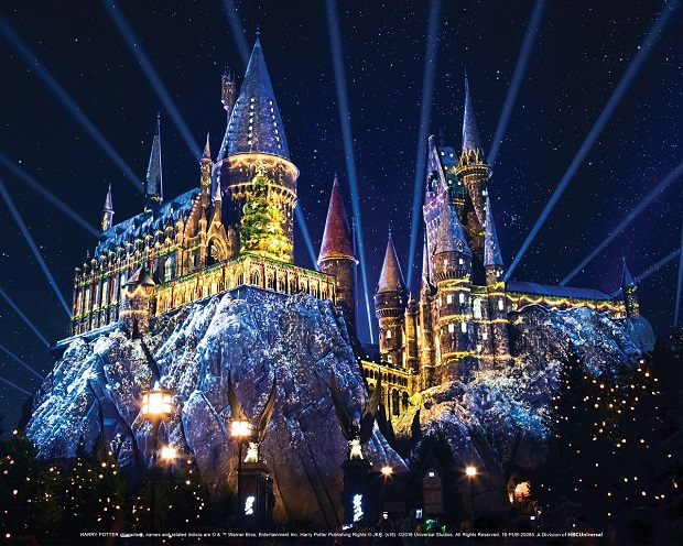 Wizarding-World-of-Harry-Potter_natal