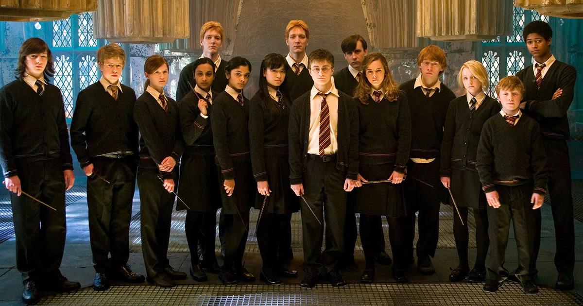 Potterish :: Harry Potter, o Ickabog, Animais Fantásticos e JK Rowling Aquele-Que-Não-Deve-Ser-Votado