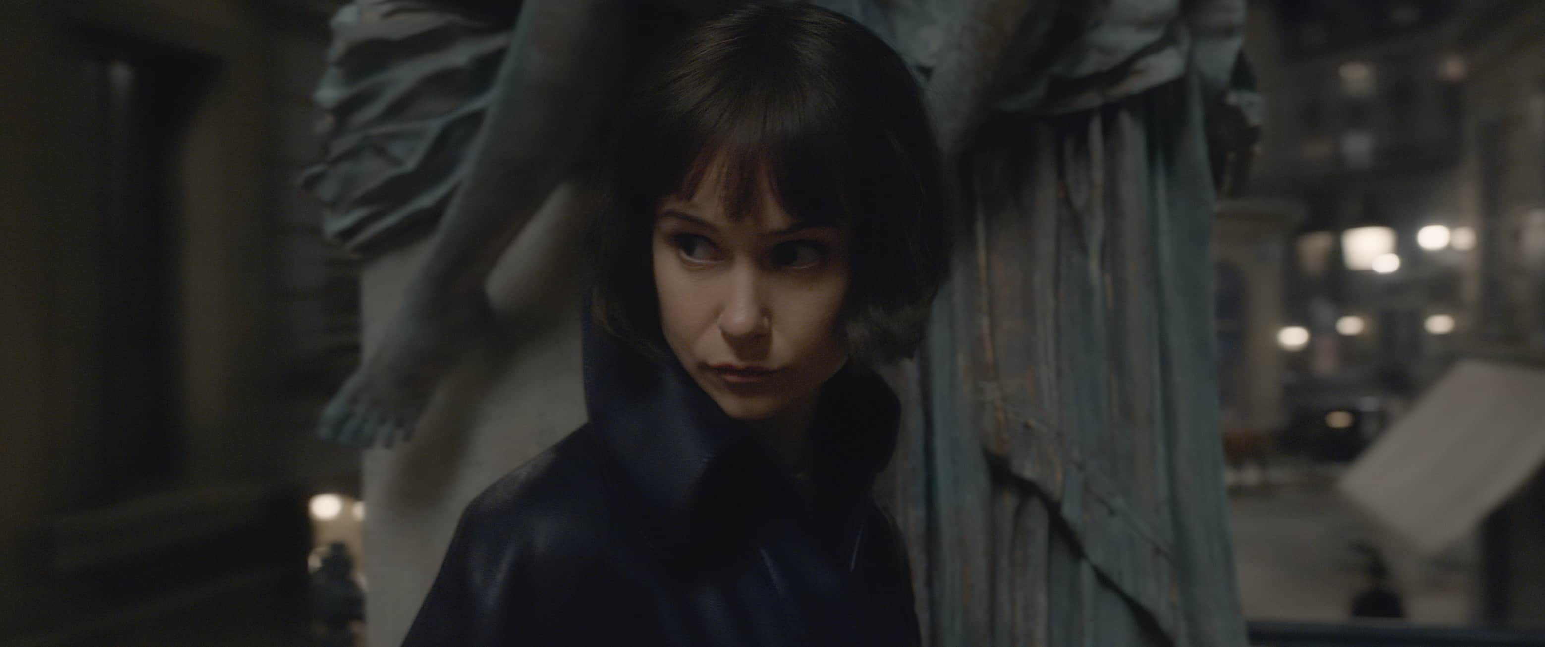 Potterish SPOILERS: 7 dúvidas que tivemos ao assistir Os Crimes de Grindelwald