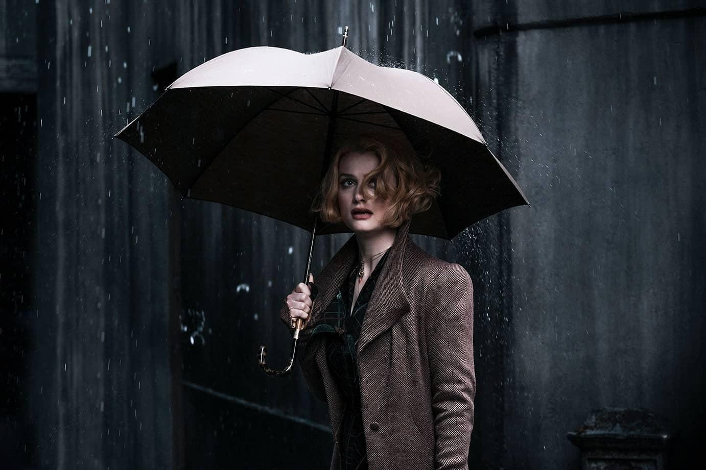 Potterish :: Harry Potter, o Ickabog, Animais Fantásticos e JK Rowling CRÍTICA: Os Crimes de Grindelwald tem história demais para pouco tempo