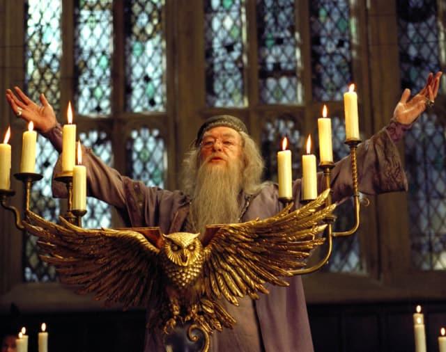 Potterish :: Harry Potter, o Ickabog, Animais Fantásticos e JK Rowling Animais Fantásticos não esconde sexualidade de Dumbledore, mas deixa a desejar