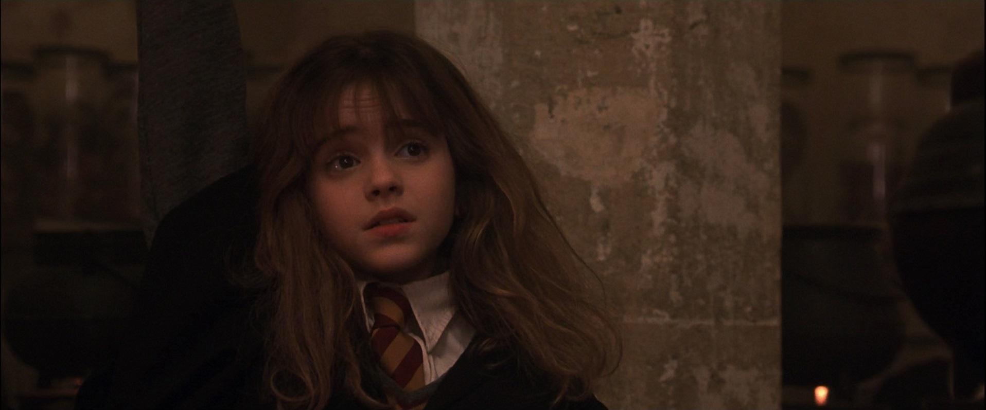 Potterish.com [Year 18] :: Harry Potter, The Ickabog, Fantastic Beasts, JK Rowling, Daniel, Emma & Rupert Severus Snape chose the wrong occupation