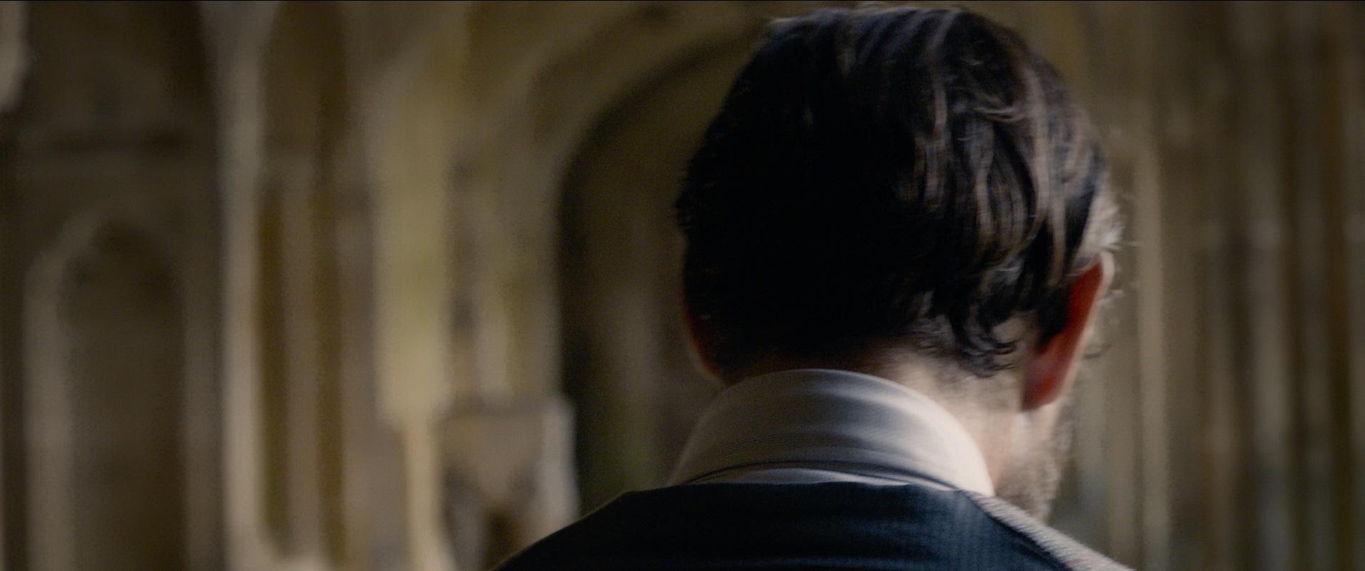 Potterish :: Harry Potter, o Ickabog, Animais Fantásticos e JK Rowling 11 cenas que foram cortadas de Animais Fantásticos: Os Crimes de Grindelwald