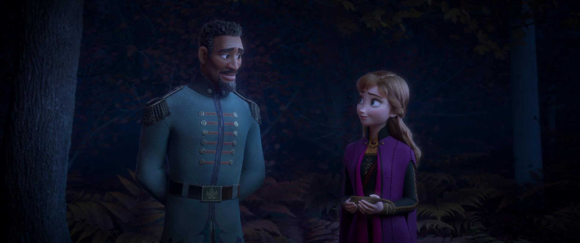 Chapéu Seletor: de quais casas de Hogwarts seriam os personagens de Frozen?