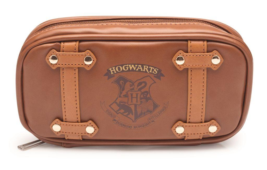 6 objetos de Harry Potter úteis para qualquer fã que estão na nova coleção da Imaginarium