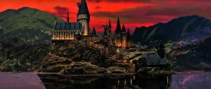 Hogwarts_by_Andrew_Williamson