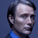 Mads Mikkelsen wants to create his version of Grindelwald without erasing Johnny Depp's work