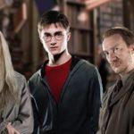 10 teorias bizarras criadas antes do fim de Harry Potter